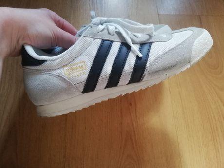 Adidas DRAGON 36