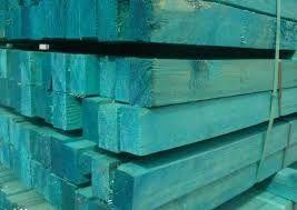 Więźba dachowa, deski szalunkowe,laty,drewno,tartak,kantowki