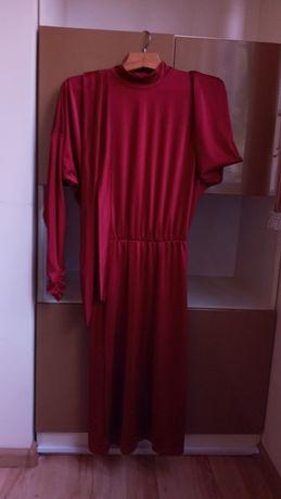 Сукня Gestuz оригінальна топ продаж цієї осені
