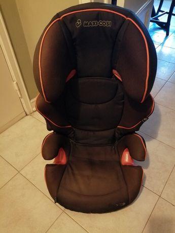 Cadeira auto para Maxi Cosi