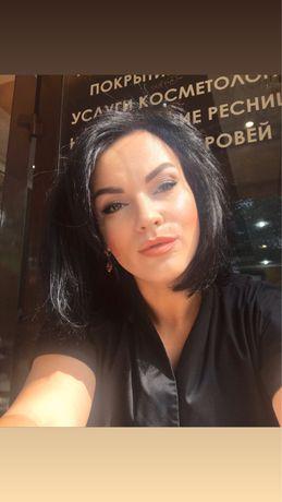 Врач-косметолог Позняки