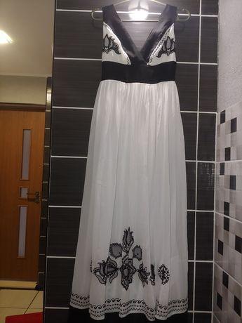 Шикарне святкове плаття