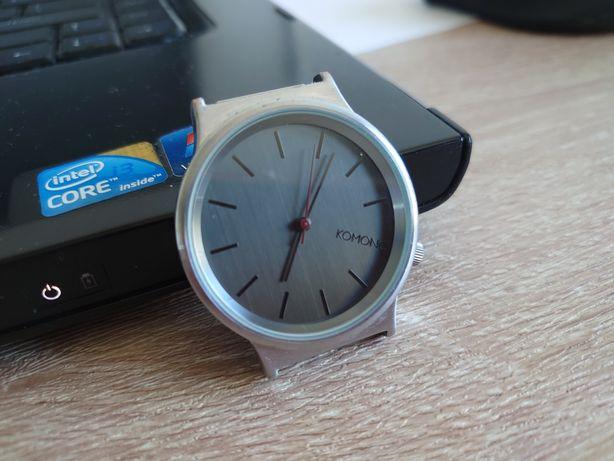Klasyczny zegarek Komono
