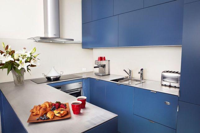 Качественные кухни по индивидуальному дизайну!! Шкафы-купе и прихожие!