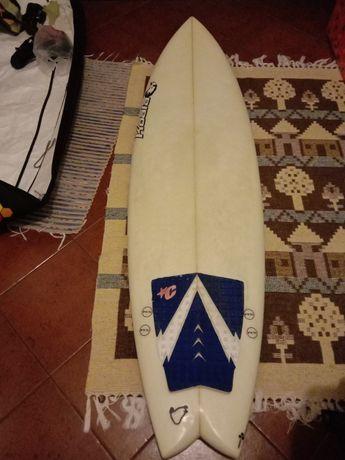 """Prancha de surf 6,0"""""""