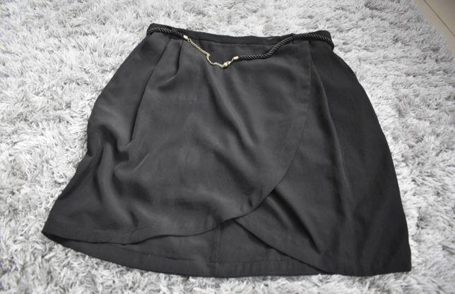 Spódnica spódniczka
