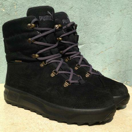 черевики Puma Caminar III GTX розмір 39