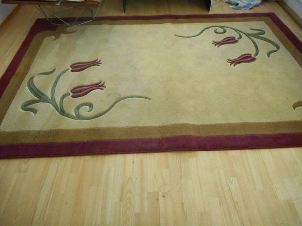 Sprzedam ładny dywan 300×200