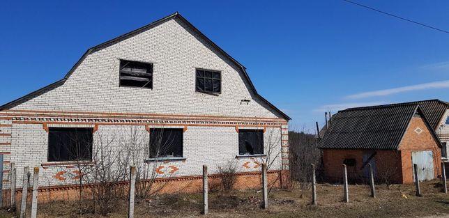 Продам жилой дом / помещение