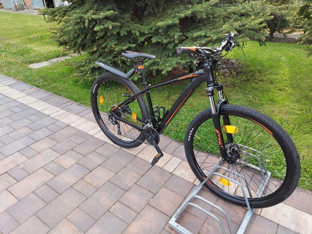 Rower męski górski Orbea MX40