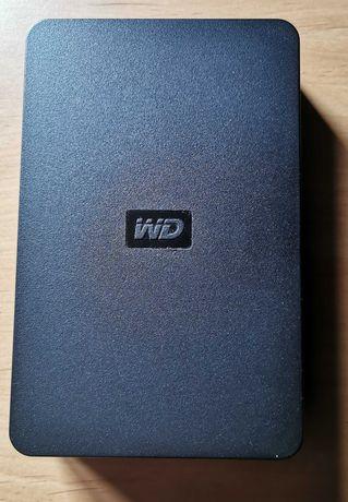 Disco WD 2TB (3.5'')