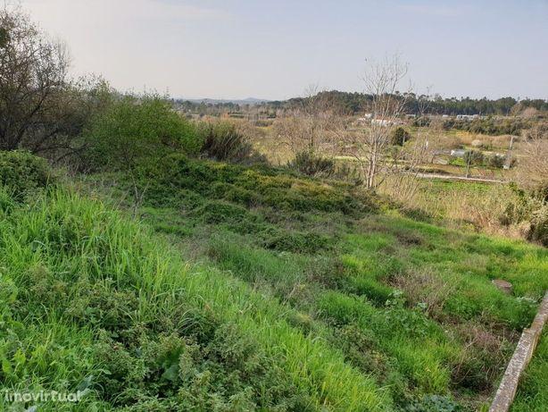 Terreno Rustico junto ao Intermaché de Condeixa-a-Nova, c...
