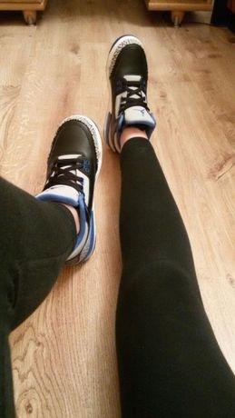 Buty Air Jordan 3