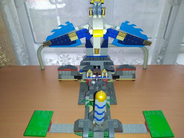 Лего Чима оригинал