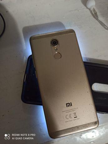 Продам Xiaomi redmi 5