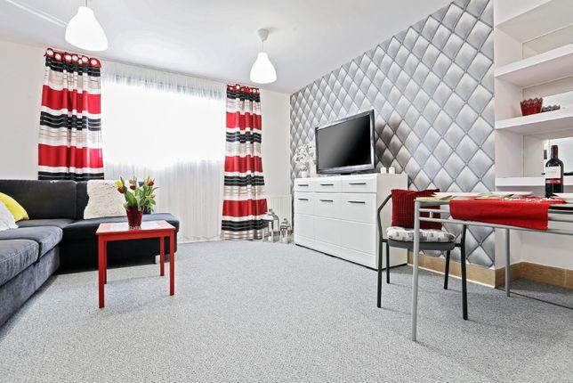 """4Apartament w Szczecinku """"Apartment Spa"""""""