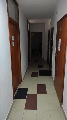 Pomieszczenie pod biuro, gabinet