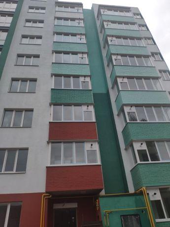 Продам 1к квартиру по вул Острожського