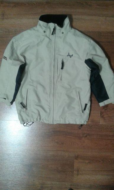 Куртка дитяча (підліткова)