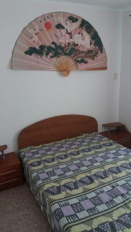Сдам 3-х комнатную квартиру Победы 29 (свободна с 12.10.20)