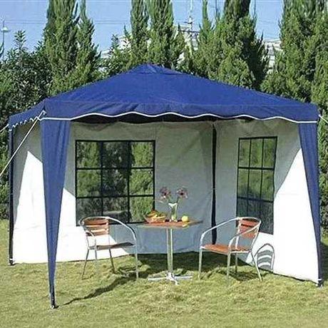 Продам Большую Палатку - Шатер - Навес - Павильон