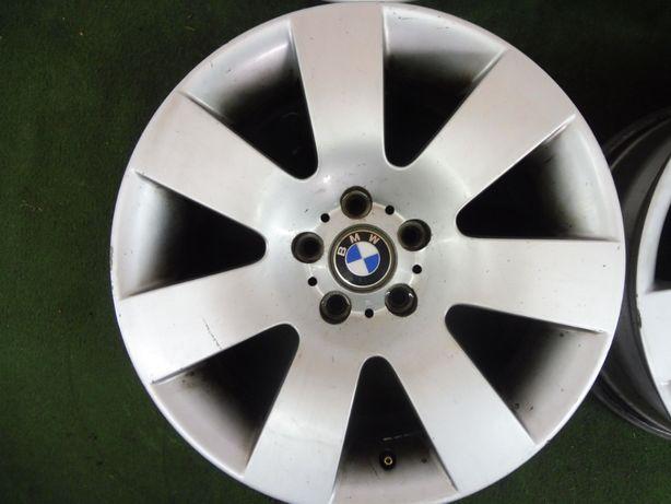 """Alufelgi 18"""" 5x120 BMW"""