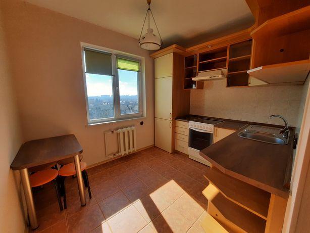 Сдам отличную двухкомнатную квартиру Соломенский район.