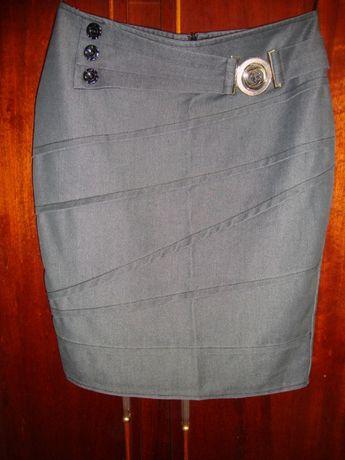 женская юбка Р 48