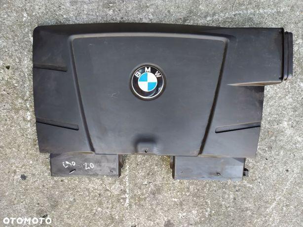 DOLOT WLOT POWIETRZA BMW E90 2.0i 320i