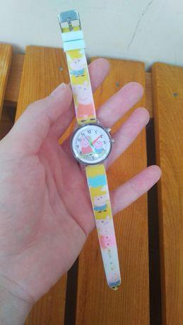 Дитячий годинник