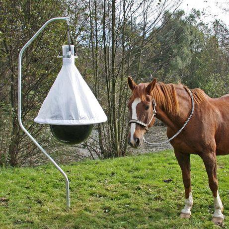 Pułapka na gzy oraz muchy końskie TaonX dostawa cała polska