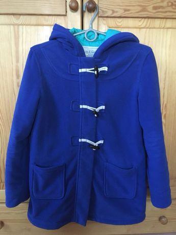 Płaszczyk kurtka z Old Navy dziewczęca 158cm