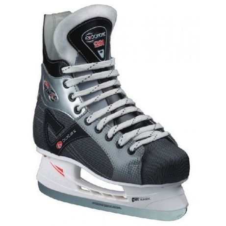 Ковзани хокейні Botas Ergonomic 41 розмір