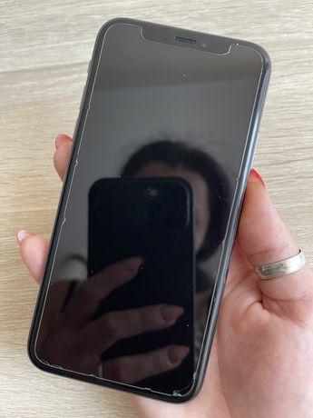 Sprzedam Iphone xs 64 gb