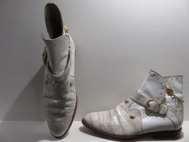 buty włoskie dla dziewczynki rozmiar 33