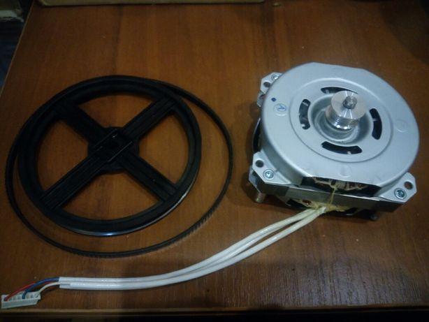 Двигатель для хлебопечки Panasonic