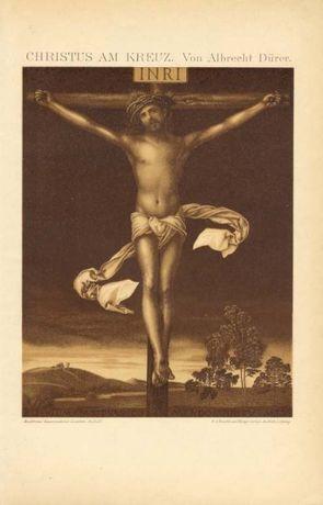 MADONNA, JEZUS - RELIGIA oryginalne XIX w. grafiki do wystroju