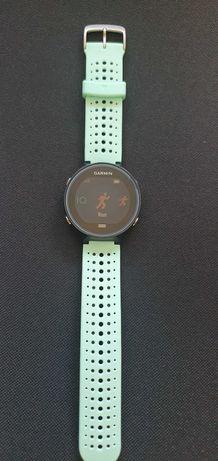 Relogio Garmin Forerunner 630 Touchscreen GPS Multidesportos Corrida