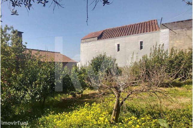 Moradia para recuperar com Terreno | Penacova | Coimbra | Venda | Inve