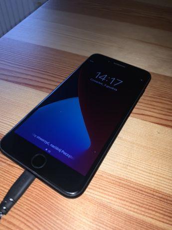 Iphone 7plus 32gb OKAZYJNA CENA tylko dzisiaj