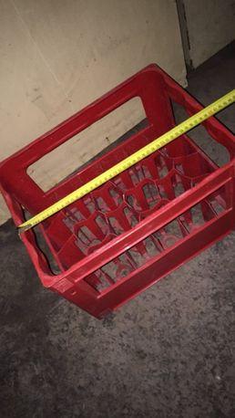 Пластмассовый ящик, опт/розница