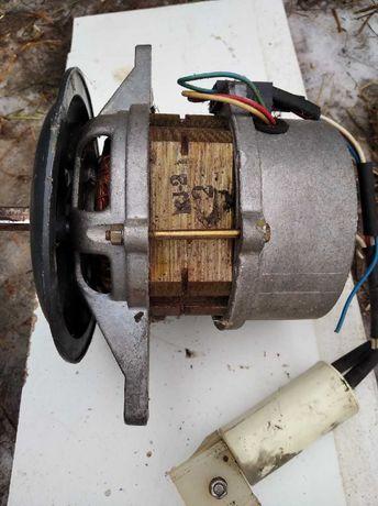 Silnik silniki od pralki
