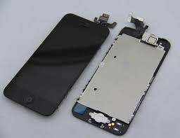 Замена экрана на айфон 4/4s - 5/5s/5c/SE - 6/6s - 6/6s Plus