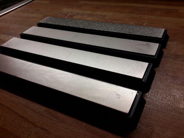 Камень для заточки ножей нож Apex точилка