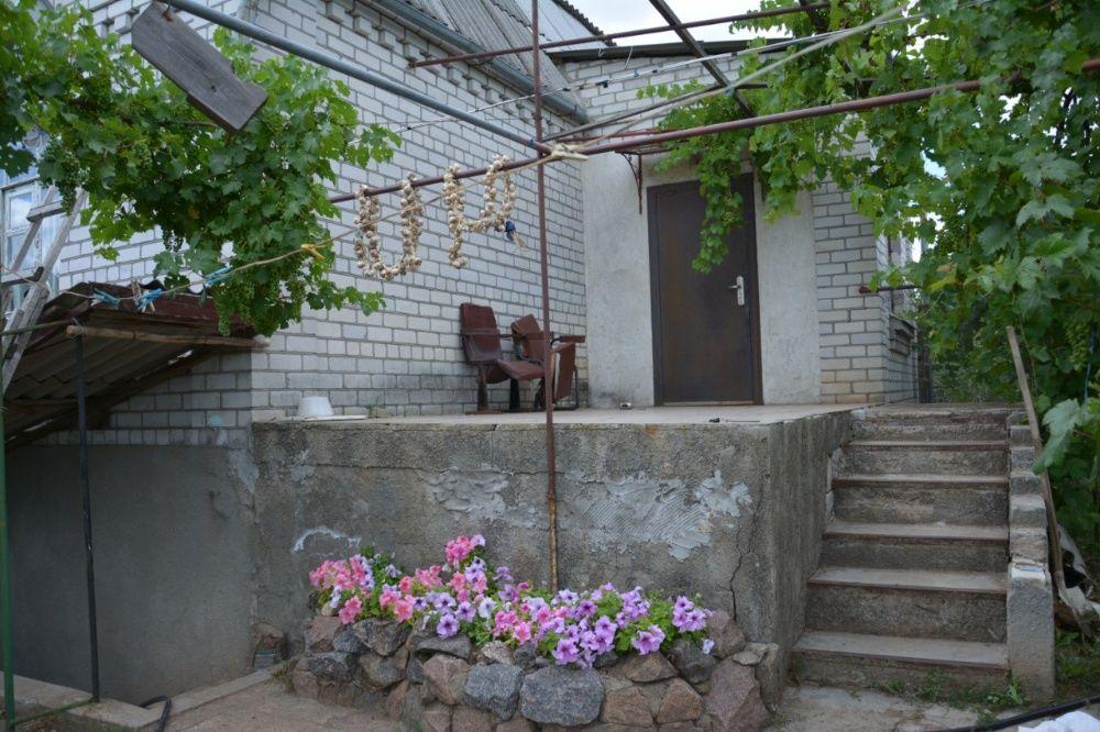 Продаю дом село Каравеллово Николаевская область, Витовский район Каравелове - зображення 1