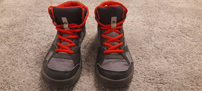 Buty dziecięce rozmiar 37