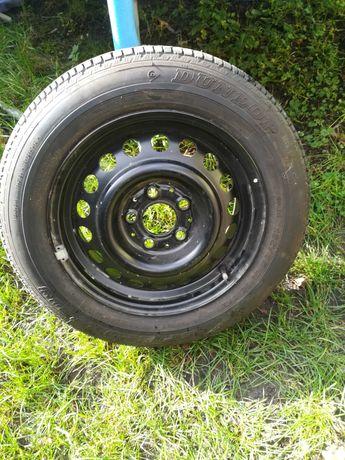 Dunlop sp sport d8 185/65 r15