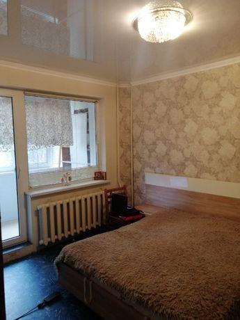 Продам 3-х комнатную квартиру на Юбилейной