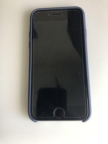 Iphone 6 space grey com 64 Gb desbloqueado