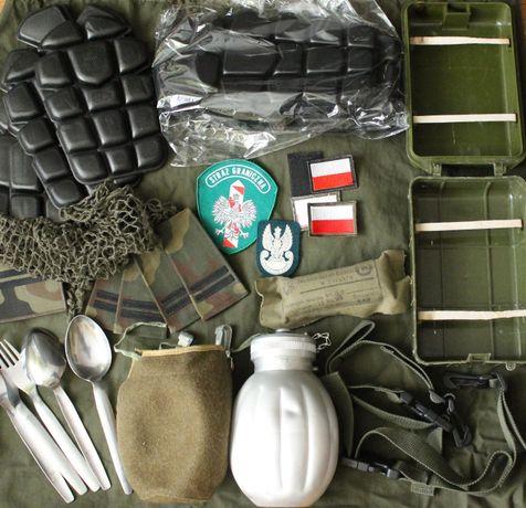 militaria - wp jak na fotkach